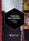 Livre numrique Thorie des orages