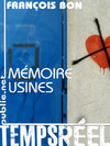 Livre numrique Mmoire usines