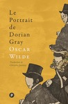 Livre numrique Le portrait de Dorian Gray