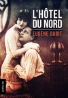 Livre numrique L&#x27;htel du Nord