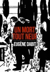 Livre numrique Un mort tout neuf