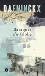 Livre numrique Baraques du Globe