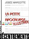 Livre numrique La petite Apocalypse illustre