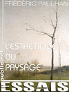 Livre numrique L&#x27;esthtique du paysage