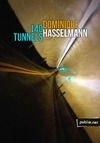 Livre numrique 140 tunnels
