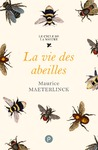 Livre numrique La vie des abeilles
