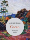 Livre numrique Cacao