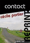 Livre numrique Contact