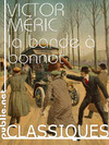 Livre numrique La bande  Bonnot