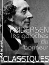 Livre numrique Les galoches du bonheur