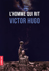 Livre numrique L&#x27;homme qui rit