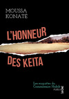 Livre numrique L&#x27;honneur des Kita