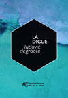 Livre numrique La digue