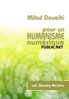 Livre numrique Pour un humanisme numrique