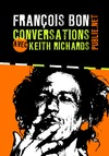 Livre numrique Conversations avec Keith Richards
