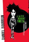 Livre numrique J&#x27;ai t Robert Smith