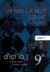 Livre numrique d&#x27;ici l, n9