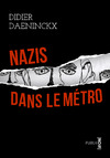 Livre numrique Nazis dans le mtro