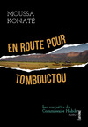 Livre numrique En route pour Tombouctou