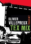 Livre numrique Tex Mix