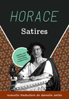 Livre numrique Satires