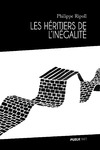 Livre numrique Les hritiers de l&#x27;ingalit