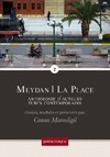 Livre numrique Meydan, la Place, 2