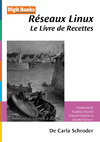 Livre numrique Rseaux Linux - Le livre de Recettes