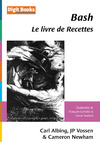 Livre numrique Bash - Le livre de Recettes