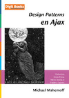 Livre numrique Design Patterns en Ajax