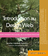 Livre numrique Introduction au Design Web