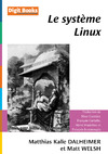 Livre numrique Le systme Linux