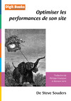 Livre numrique Optimiser les performances de son site