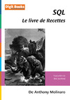 Livre numrique SQL  Le livre de Recettes