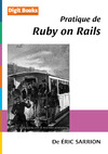Livre numrique Pratique de Ruby on Rails