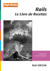 Livre numrique Rails  Le livre de Recettes
