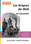 Livre numrique Les briques du Web en concentr