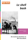 Livre numrique Le shell bash