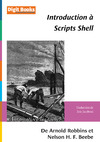 Livre numrique Introduction aux scripts shell