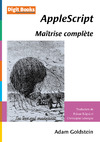 Livre numrique AppleScript - Matrise complte