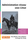 Livre numrique Administration rseau sous Linux