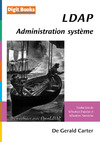 Livre numrique LDAP - Administration systme