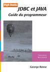 Livre numrique JDBC et Java - Guide du programmeur