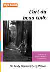 Livre numrique L&#x27;art du beau code