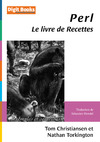 Livre numrique Perl  Le livre de Recettes