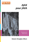 Livre numrique Ajax pour Java