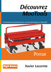 Livre numrique Dcouvrez MooTools