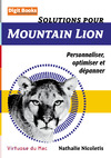 Livre numrique Solutions pour Mountain Lion