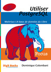 Livre numrique Utiliser PostgreSQL. 2 dition