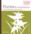 Livre numrique Purins &amp; macrations